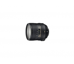 Obiektyw zmiennoogniskowy Nikon Nikkor AF-S 24-85mm f/3,5-4,5G ED VR
