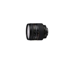 Obiektyw zmiennoogniskowy Nikon Nikkor AF-S 24-85mm f/2,8-4D
