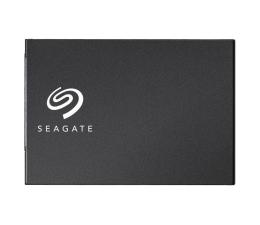 """Dysk SSD  Seagate 250GB 2,5"""" SATA SSD BarraCuda"""
