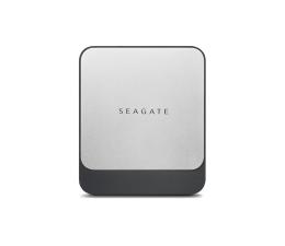 Dysk zewnetrzny/przenośny Seagate FAST SSD 2TB USB-C