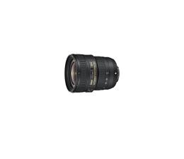 Obiektyw zmiennoogniskowy Nikon Nikkor AF-S 18-35mm f/3,5-4,5G