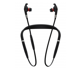 Słuchawki bezprzewodowe Jabra Evolve 75e