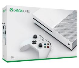 Konsola Xbox Microsoft Xbox One S 1TB