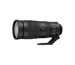 Obiektyw zmiennoogniskowy Nikon Nikkor AF-S 200-500mm f/5,6E ED VR