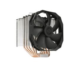 Chłodzenie procesora SilentiumPC Fortis 3 140mm