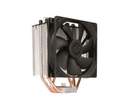 Chłodzenie procesora SilentiumPC Fera 3 120mm