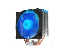Chłodzenie procesora SilentiumPC Fera 3 RGB 120mm