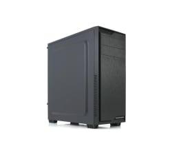 Obudowa do komputera SilentiumPC Regnum RG1 Pure Black