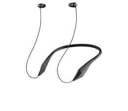 Słuchawki bezprzewodowe Plantronics Backbeat 100
