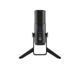 Mikrofon Novox NC X USB