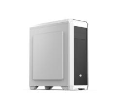Obudowa do komputera SilentiumPC Regnum RG4F Frosty White