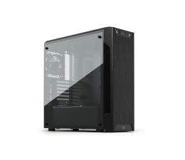 Obudowa do komputera SilentiumPC Armis AR7 TG