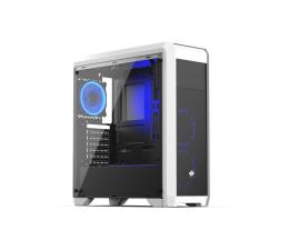 Obudowa do komputera SilentiumPC Regnum RG4TF RGB Frosty White