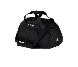 Plecak dla gracza ASTRO Mission Bag