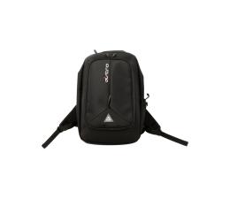 Plecak dla gracza ASTRO Scout Backpack
