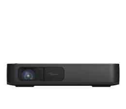 Projektor Optoma LH160 DLP