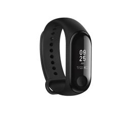 Smartband Xiaomi Mi Band 3 czarny
