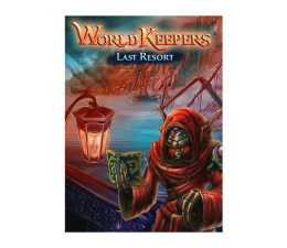 Gra na PC Alawar Stargaze World Keepers: Last Resort ESD Steam
