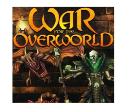 Gra na PC Variable State War for the Overworld ESD Steam