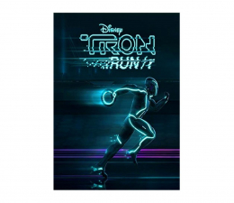 Gra na PC Sanzaru Games TRON RUN/r ESD Steam