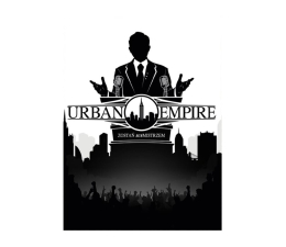 Gra na PC Reborn Games Urban Empire ESD Steam