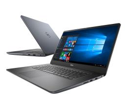 """Notebook / Laptop 15,6"""" Dell Vostro 5581 i7-8565U/8GB/256+1TB/Win10P MX130"""