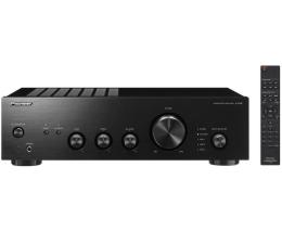 Wzmacniacz stereo Pioneer  A-10AE-B Czarny