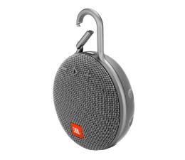 Głośnik przenośny JBL Clip 3 Szary