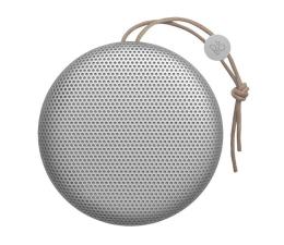 Głośnik przenośny Bang & Olufsen BEOPLAY A1 Natural White