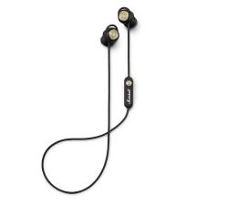 Słuchawki bezprzewodowe Marshall Minor II Czarne