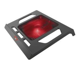 Podstawka chłodząca pod laptop Trust GXT 220 Kuzo Notebook Cooling Stand