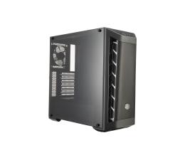 Obudowa do komputera Cooler Master MASTERBOX MB511