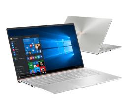 "Notebook / Laptop 15,6"" ASUS ZenBook 15 UX533FTC i7-10510U/16GB/512/W10 Silver"