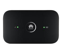 Modem Huawei E5573Cs WiFi b/g/n 3G/4G (LTE) 150Mbps czarny
