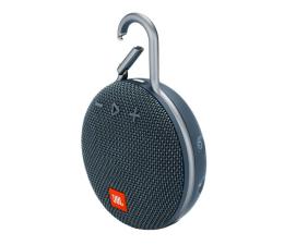 Głośnik przenośny JBL Clip 3 Niebieski