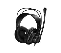Słuchawki przewodowe Roccat Renga Boost