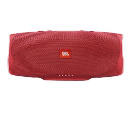 Głośnik przenośny JBL CHARGE 4 Czerwony