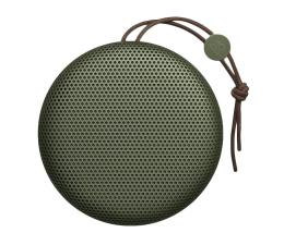 Głośnik przenośny Bang & Olufsen BEOPLAY A1 Moss Green