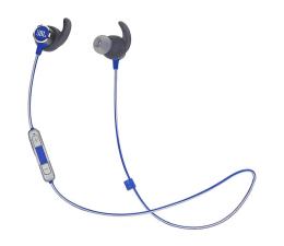 Słuchawki bezprzewodowe JBL Reflect Mini 2 BT Niebieski