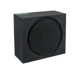 Głośnik przenośny Blaupunkt BT03BK Czarny