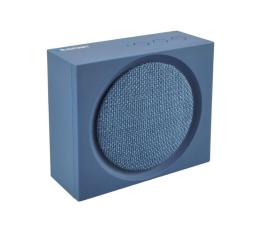 Głośnik przenośny Blaupunkt BT03BL Niebieski
