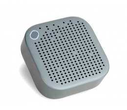 Głośnik przenośny Snab Jukebox JB-11