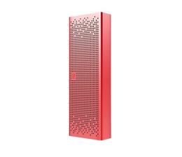 Głośnik przenośny Xiaomi Mi Bluetooth Speaker (czerwony)