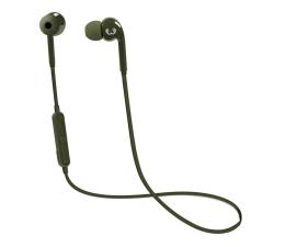 Słuchawki bezprzewodowe Fresh N Rebel Vibe Wireless Army