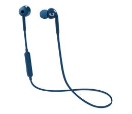 Słuchawki bezprzewodowe Fresh N Rebel Vibe Wireless Indigo