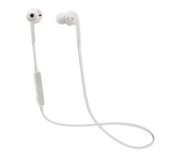 Słuchawki bezprzewodowe Fresh N Rebel Vibe Wireless Cloud