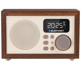 Radioodtwarzacz Blaupunkt HR5BR