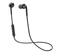 Słuchawki bezprzewodowe Fresh N Rebel Vibe Wireless Concrete