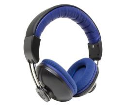 Słuchawki przewodowe Snab Overtone HS-42M