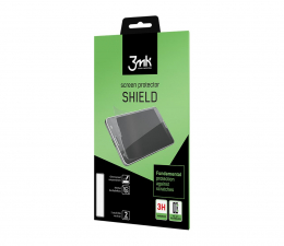 Folia/szkło na smartfon 3mk SHIELD do Xiaomi Redmi Note 5A Global